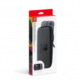 Set Accesorios Funda + Protector Pantalla Nintendo Switch