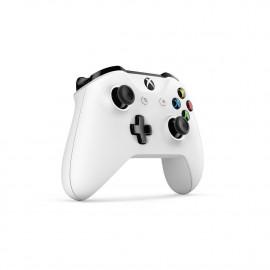 Mando Microsoft Wireless Xbox One Blanco