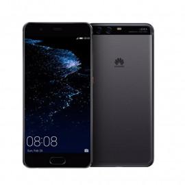 Huawei P10 Plus 128GB Android B