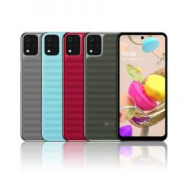 LG K42 3 RAM 64 GB Android B