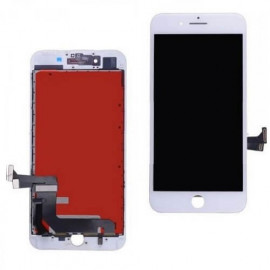 Display completo iPhone 7 Plus Blanco