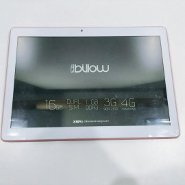 """Tablet Android Billow X104 4G 16GB 10,1"""" B"""