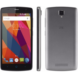 ZTE Blade L5 Plus Android R