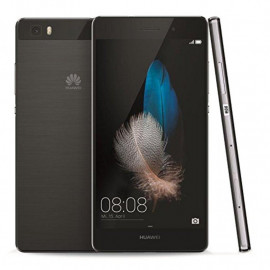 Huawei P8 Lite 2017 Android B