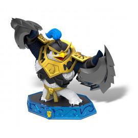 Figura Skylanders Imaginators King Pen 87797888