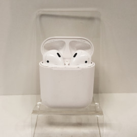 Auriculares Apple Airpods B