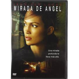 Mirada de Angel DVD