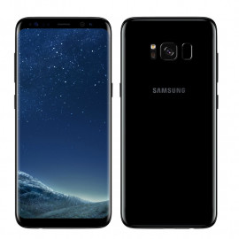 Samsung Galaxy S8 Plus 64 GB Android B