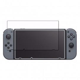 Protector Cristal Templado Nintendo Switch