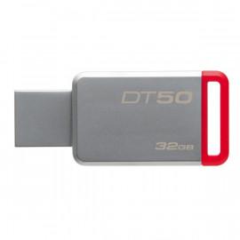Pendrive Kingston DT50 32 GB USB 3.0