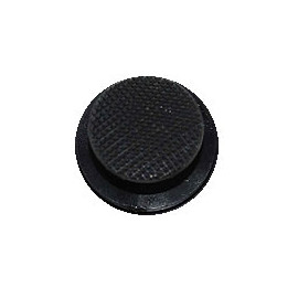 Analog Stick Black PSP Slim