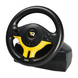 Volante Indeca Racing Wheel Switch B