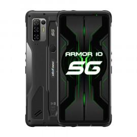 Ulefone Armor 10 5G 8 RAM 128 GB Android B