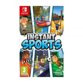 Instant Sports Switch (SP)