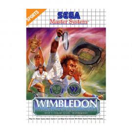 Wimbledon MS A