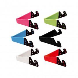 Soporte Colores para Tablet/Movil
