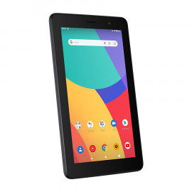 """Tablet Android Alcatel 1T 2021 16 GB Negra 7"""""""