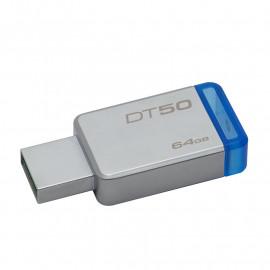 Pendrive Kingston DT50 64 GB USB 3.0