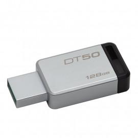 Pendrive Kingston DT50 128 GB USB 3.0