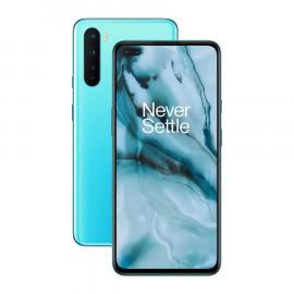 OnePlus Nord 8 RAM 128 GB Azul