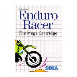 Enduro Racer MS A
