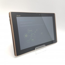 """Tablet Android Asus Transformer TF101 32GB 10"""" R"""
