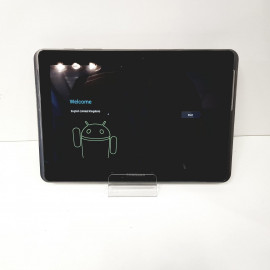 """Tablet Android Samsung Galaxy Tab 2 P5100 3G 16GB Gris Oscuro 10,1"""" B"""