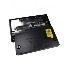 Tarjeta de Red con Adaptador de Disco Duro Sony PS2