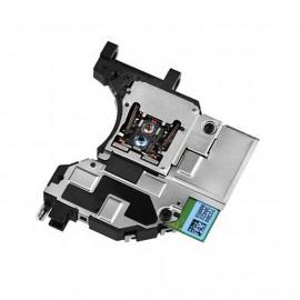 Lente 860A PS4