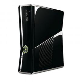 Xbox360 Slim 60GB (Sin Mando)