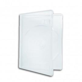 Caja de Juego PS3 Reutilizada