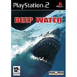 Deep Water PS2 (SP)