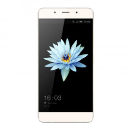 Hisense C1 16 GB Android B