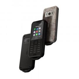 Nokia 800 Thought B