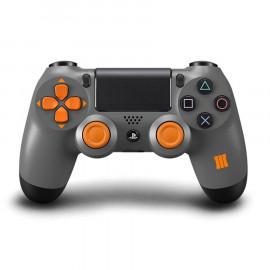 Dual Shock 4 Call Of Duty black Ops III PS4