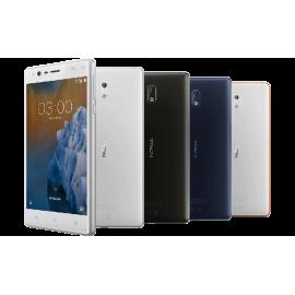 Nokia 3 TA-1032 16GB Android B