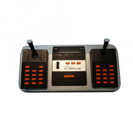 Consola Poppy MPT-03