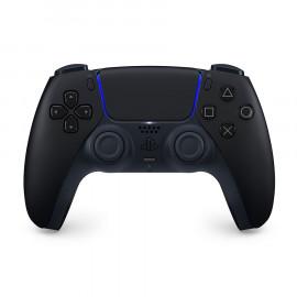 Mando DualSense Midnight Black PS5