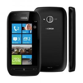 Nokia Lumia 710 Windows Phone E