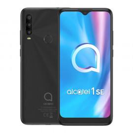 Alcatel 1SE 5030D 2020 3 RAM 32 GB Android N