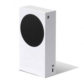 Xbox Series S 512GB Blanca (Sin Mando)