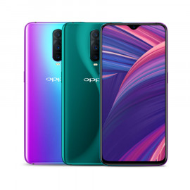 Oppo RX17 Pro 6 RAM 128 GB Android B