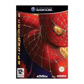 Spiderman 2 GC (SP)