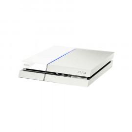 PS4 Blanca 500GB (Sin Mando)