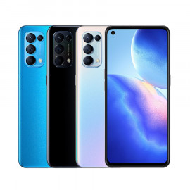 Oppo Find X3 Lite 5G 8 RAM 128 GB Android B