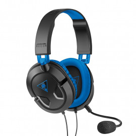 Auriculares Turtle Beach Recon 60P PS4