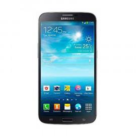 Samsung Galaxy Mega i9152 Duos Android B
