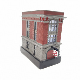 Casa Ghostbusters Light Up R