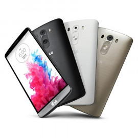 LG G3 D852 32GB Android R