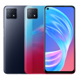 Oppo A73 5G 8 RAM 128GB Android B